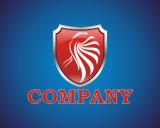 https://www.logocontest.com/public/logoimage/13600367677.png