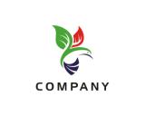 https://www.logocontest.com/public/logoimage/136004784910.png