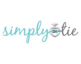 https://www.logocontest.com/public/logoimage/1360341176SimplyTie10a.png