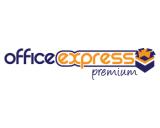 https://www.logocontest.com/public/logoimage/1361312835OfficeExpressPremium03.png