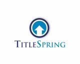 https://www.logocontest.com/public/logoimage/1361759905titlespring1.png