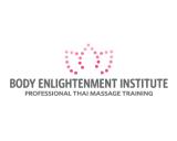 https://www.logocontest.com/public/logoimage/1362819358lotus3leaves_dots_pink.png