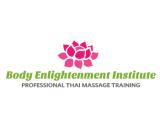 https://www.logocontest.com/public/logoimage/1362893094lotus_pimkcomplex_greentitle.png