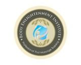 https://www.logocontest.com/public/logoimage/1363297630Body.jpg