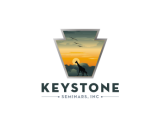 https://www.logocontest.com/public/logoimage/1363794660keystone-6.png