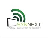 https://www.logocontest.com/public/logoimage/1363942139S.png