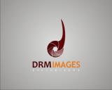 https://www.logocontest.com/public/logoimage/1364189849S1.png