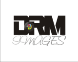 https://www.logocontest.com/public/logoimage/1364347867DRM1.png