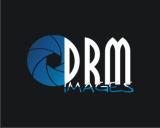 https://www.logocontest.com/public/logoimage/1364347900DRM3.png