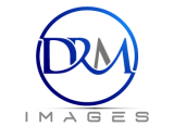 https://www.logocontest.com/public/logoimage/1365208718drm15.png
