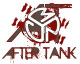 https://www.logocontest.com/public/logoimage/1365458228AfterTank21.png