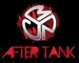 https://www.logocontest.com/public/logoimage/1365637068AfterTank66a.png