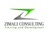 https://www.logocontest.com/public/logoimage/1365716400zimali3.png