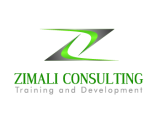 https://www.logocontest.com/public/logoimage/1365716955zimali4.png