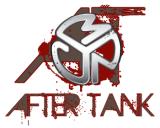https://www.logocontest.com/public/logoimage/1365728720AfterTank83d.png