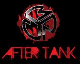 https://www.logocontest.com/public/logoimage/1365801253AfterTank95b.png