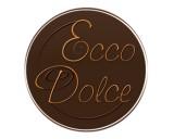 https://www.logocontest.com/public/logoimage/1365880888EccoDolce-IV03.jpg