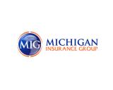 https://www.logocontest.com/public/logoimage/1366213153michigan24-a.png