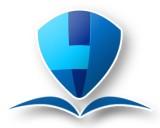 https://www.logocontest.com/public/logoimage/1366814180LH-IV05.jpg