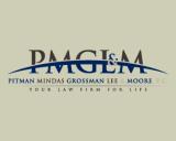 https://www.logocontest.com/public/logoimage/1366922215PITMAN8-b.png