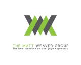 https://www.logocontest.com/public/logoimage/1367287026MattWeaverGroup01.png
