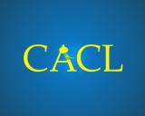 https://www.logocontest.com/public/logoimage/1367298683verussip.png
