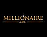 https://www.logocontest.com/public/logoimage/13678477591Logotournament.png