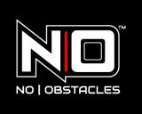 https://www.logocontest.com/public/logoimage/1367953244NO15-a.png