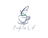 https://www.logocontest.com/public/logoimage/1368159672cafe.png