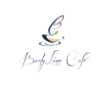 https://www.logocontest.com/public/logoimage/1368174819cafe3.png