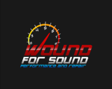 https://www.logocontest.com/public/logoimage/1368520573WoundForSound.png
