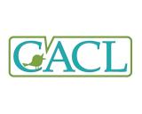 https://www.logocontest.com/public/logoimage/1368537127CACL22.png
