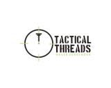 https://www.logocontest.com/public/logoimage/1368764187T3.png
