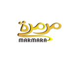https://www.logocontest.com/public/logoimage/1368787052marmara.png