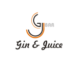 https://www.logocontest.com/public/logoimage/1369285093menang2.png
