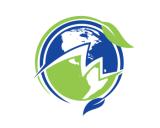 https://www.logocontest.com/public/logoimage/1369619385magnum9.png