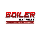 https://www.logocontest.com/public/logoimage/1369660686BolierExpress-2.jpg