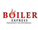 https://www.logocontest.com/public/logoimage/1369662339BolierExpress-4.jpg