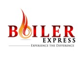 https://www.logocontest.com/public/logoimage/1369663159BolierExpress-5.jpg