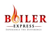 https://www.logocontest.com/public/logoimage/1369663325BolierExpress-6.jpg