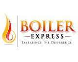 https://www.logocontest.com/public/logoimage/1369978715BolierExpress-12.jpg