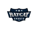 https://www.logocontest.com/public/logoimage/1370770636ratcat-typo-3.png