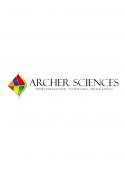 https://www.logocontest.com/public/logoimage/1371145384archer1.png