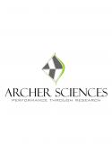 https://www.logocontest.com/public/logoimage/1371145384archer2.png