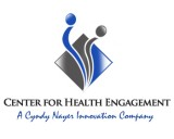 https://www.logocontest.com/public/logoimage/1371360845Center for Health Engagement.jpg