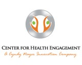 https://www.logocontest.com/public/logoimage/1371361144Center for Health Engagement-2.jpg