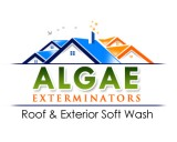 https://www.logocontest.com/public/logoimage/1371569974Algae Exterminators.jpg