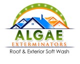 https://www.logocontest.com/public/logoimage/1371570495Algae Exterminators-2.jpg