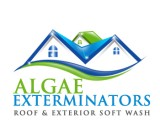 https://www.logocontest.com/public/logoimage/1371570916Algae Exterminators-3.jpg