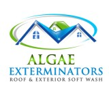 https://www.logocontest.com/public/logoimage/1371571431Algae Exterminators-4.jpg